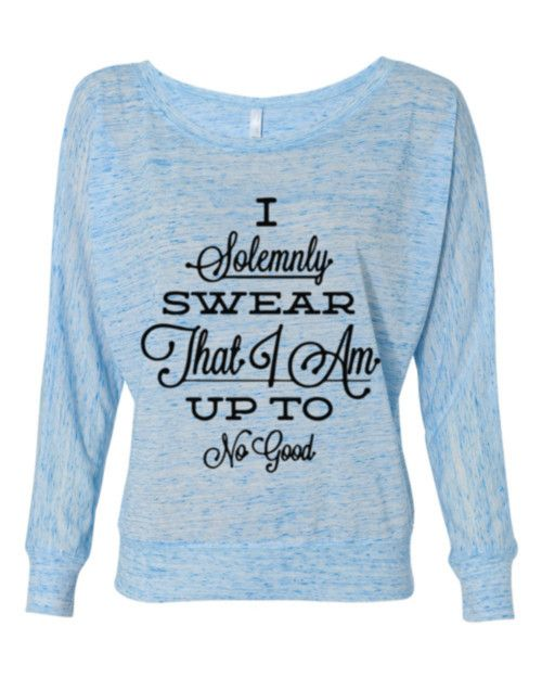 I Solemnly Swear that I am up to No Good Mischief Managed Sweatshirt Sweater Harry Potter Couples Sweatshirts Mens Women Jumper Pullover 5YR7aH