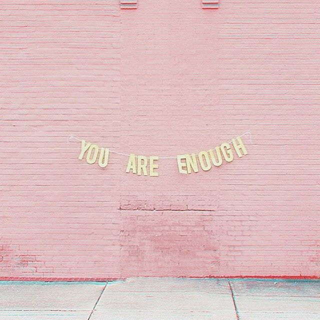 for those who need this today :)