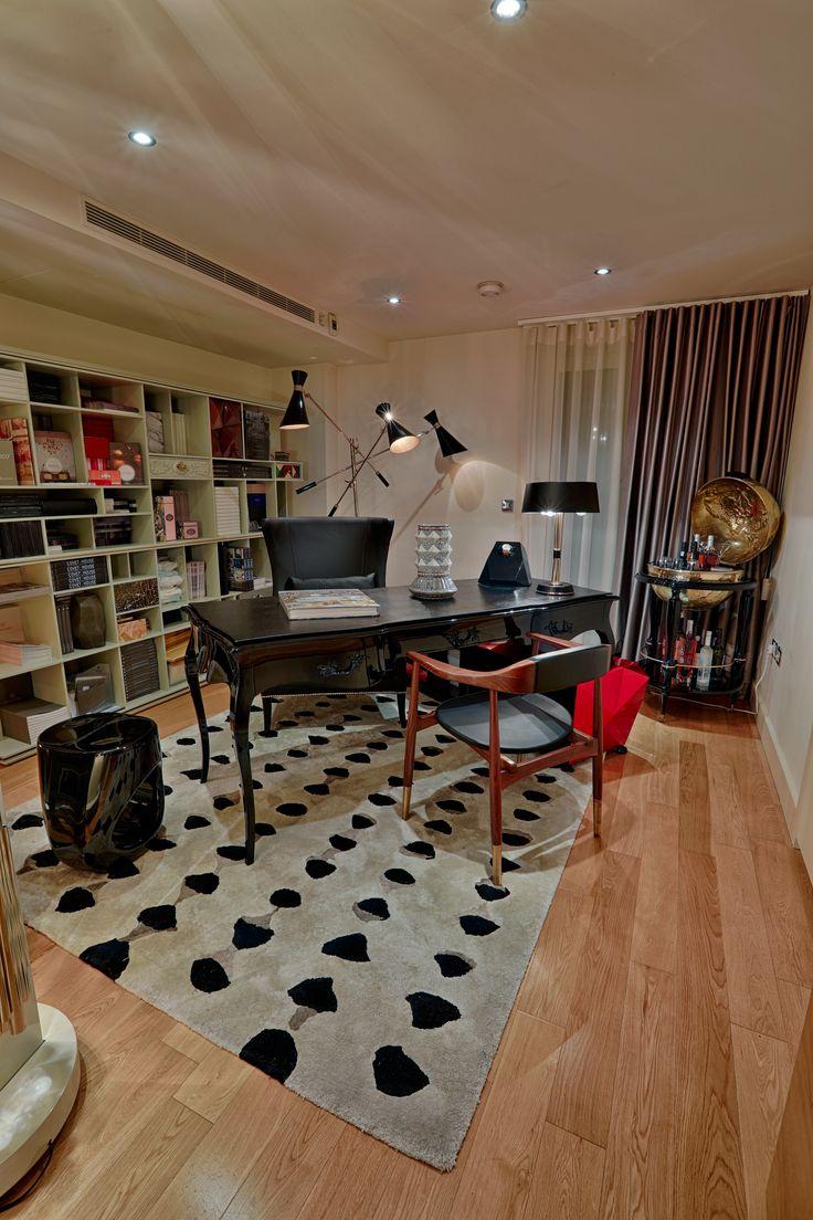 covet-london-showroom-project-delightfull-unique-lamps-13_HR.jpg (4477×6716)