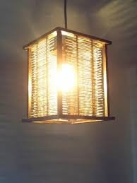 pantallas artesanales para lamparas - Buscar con Google