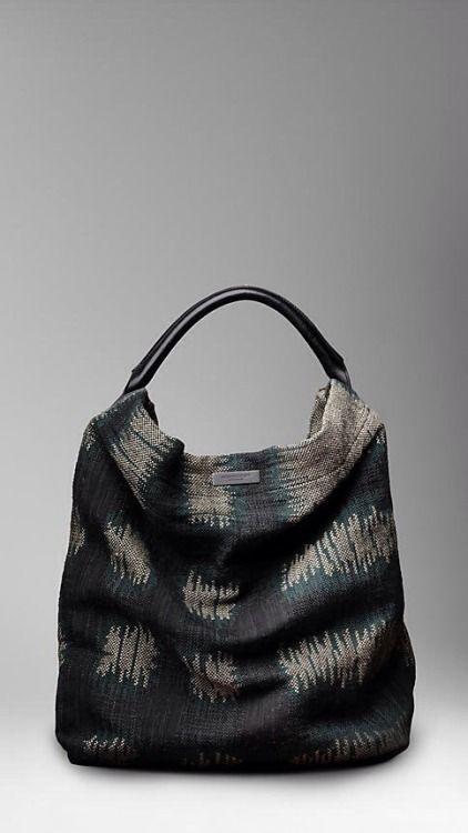 the stylish gypsy boho pinterest bag stylish and taschen. Black Bedroom Furniture Sets. Home Design Ideas