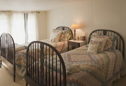 Country Cottage Decorating Ideas Country Cottage Bedrooms Bedding
