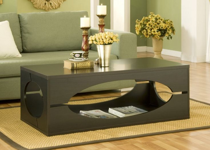 classy hokku designs coffee table. Looks like a better place for the dog to get cozy close me than  magazines under coffee table top Hokku Designs Timo Classic Coffee Table in 93 best Decor Ideas images on Pinterest Banner