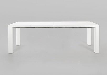 Stół Leona 120/180/240