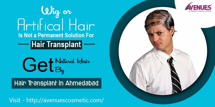 Hair Clinic in Ahmedabad provide best Treatment for the People Facing Hairline problem under the Expert surgeon Dr Kinnar Kapadia by the help of Best Hair Transplant by  preferable  place hairline slightly higher than the original hairline for Perfect and Guarantee Result at Affordable Cost. http://avenuescosmetic.com/