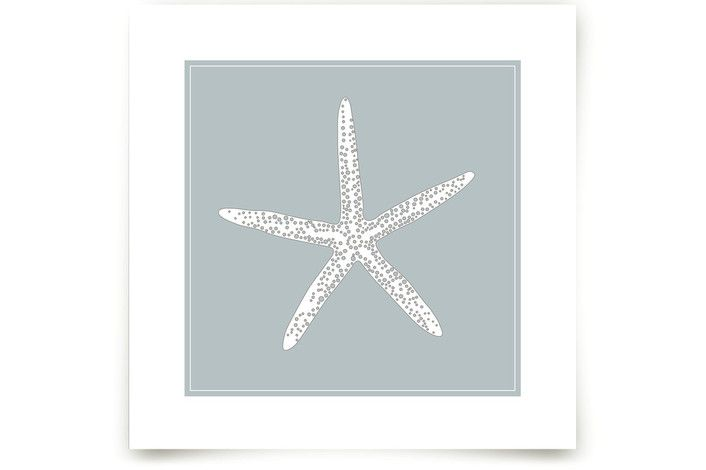 the sea series - 103 Art Prints by Petite Papier at minted.com