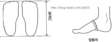 Skein socks: Naver blog