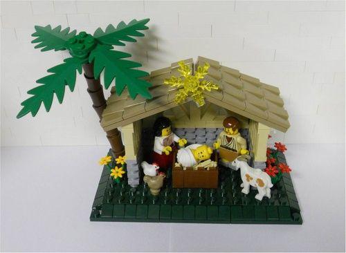 Cribs lego and christmas on pinterest