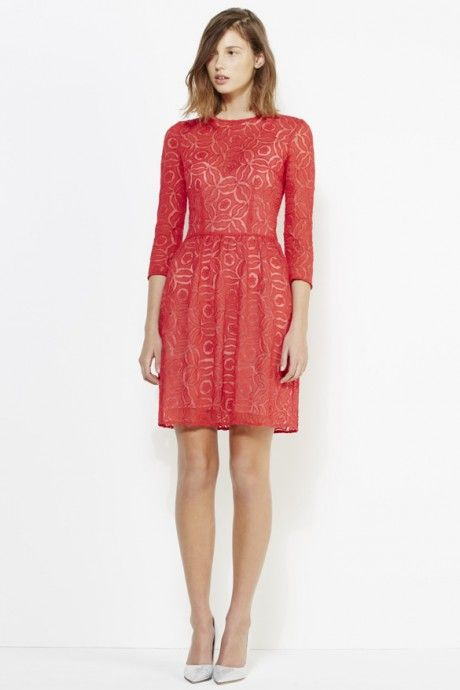 http://frontrow.com.au/product/embroidered-tulle-kasia-dress/
