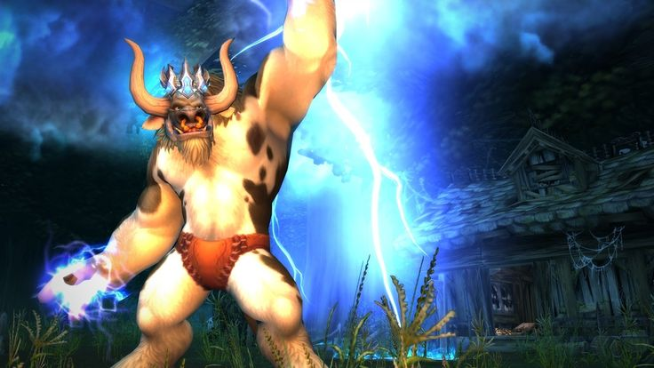 News Roundup: Diablo Event Clarifications, Warcraft Movie Sequel Tweets, Stealth in World of Warcraft