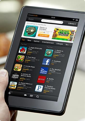 Kindle Fire: Technology, For Kids, Amazons Kindle, Free Books, Kindle Fire, Things, Children Books, Android App, Products