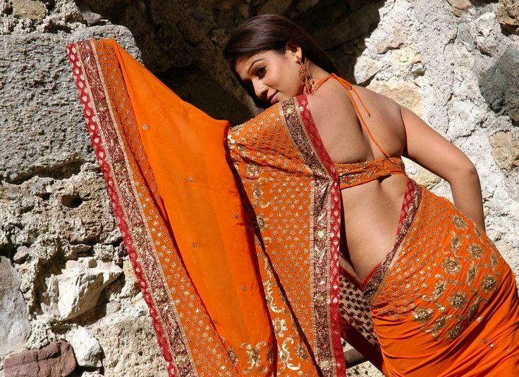 Nayanthara Hot Photos - Found Pix