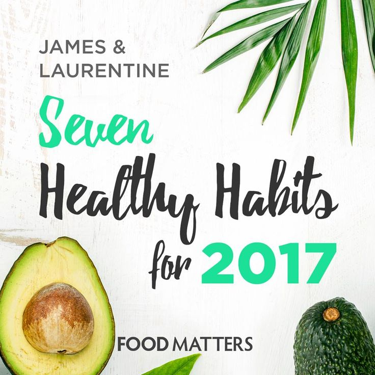 Learn 7 simple and practical ways to apply what you have learnt from Food Matters!   James Colquhoun and Laurentine ten Bosch have created a NEW video for you as a part of our FREE screening event, happening right now. Watch it here: http://bit.ly/FM-21DP-Screening