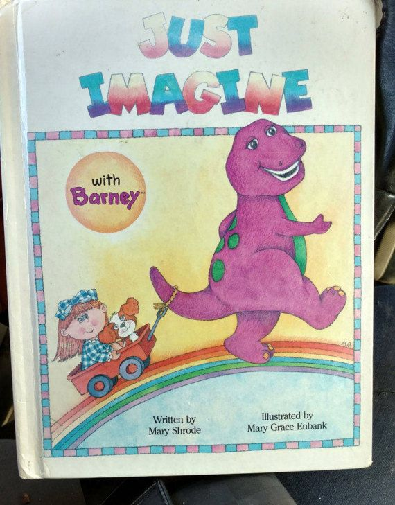 vintage rock n learn cassette book letter sounds 17 best ideas about barney the dinosaurs on 192