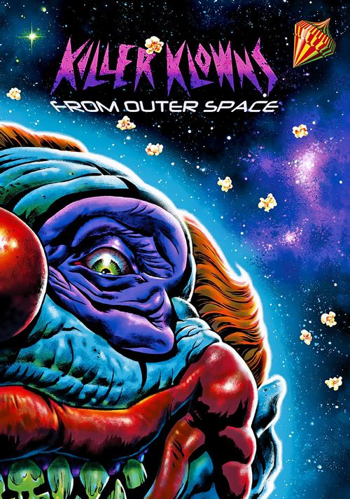(=Full.HD=) Killer Klowns from Outer Space Full Movie Online   Download  Free Movie   Stream Killer Klowns from Outer Space Full Movie Online HD   Killer Klowns from Outer Space Full Online Movie HD   Watch Free Full Movies Online HD    Killer Klowns from Outer Space Full HD Movie Free Online    #KillerKlownsfromOuterSpace #FullMovie #movie #film Killer Klowns from Outer Space  Full Movie Online HD - Killer Klowns from Outer Space Full Movie
