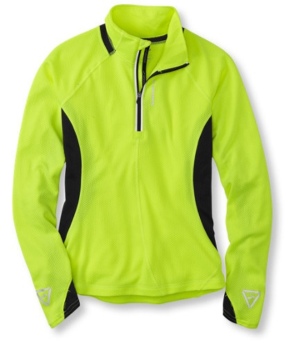 17 best images about reflective glowing hivis on pinterest for Hi viz running shirt
