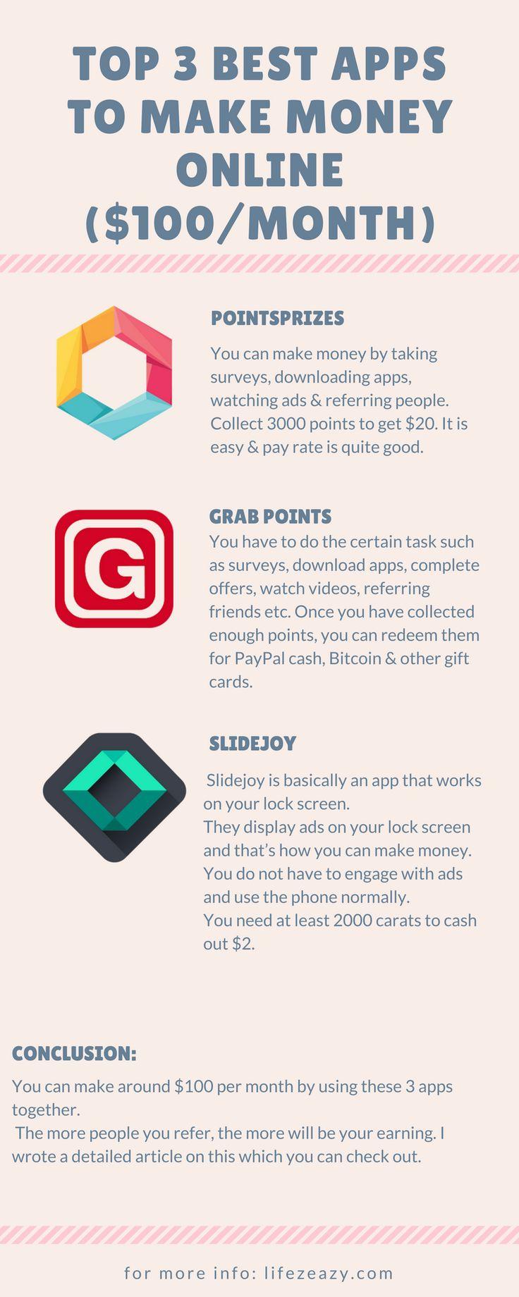 Best 25+ Cash today ideas on Pinterest   Money today, Cash cash ...