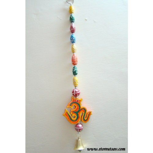 51 Best Toran Images On Pinterest Door Hangings Diwali
