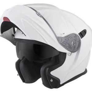 If you're looking for a new sports helmet, then the Scorpion EXO-GT920 should be at the top of your short-list. Perfect for hardcore sports commuters and light on your wallet, this modular design comes stuffed with all the fine features you need. Check price here. Despite being a flip-up helmet, the EXO-GT920 is more than …