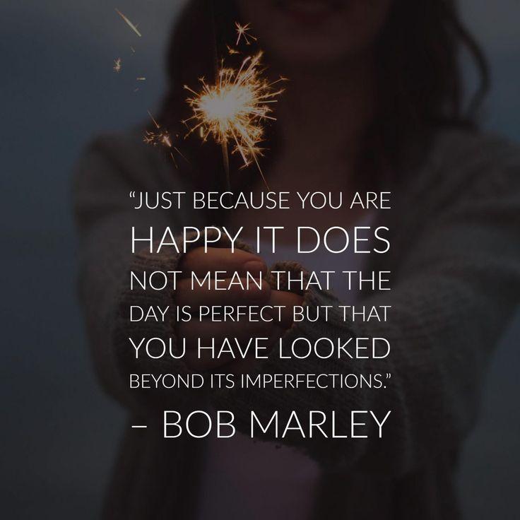 The 25+ best Bob marley lyrics ideas on Pinterest   Music bob ...