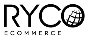 Ryco Ecommerce provides a multi-channel approach to maximise sales by automating product feeds and integration with third party websites. We optimise Magento to ensure you get a faster more Google friendly platform. To know more visit us at: http://www.rycoecommerce.ie/magento-ecommerce-dublin/