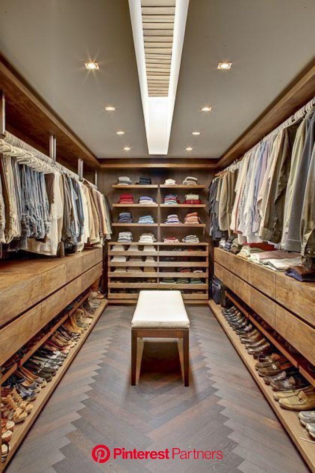 Closet Organization Ideas Luxury Closet Closet Remodel Bedroom Closet Design In 2020 Closet Remodel Bedroom Closet Design Master Bedroom Closet