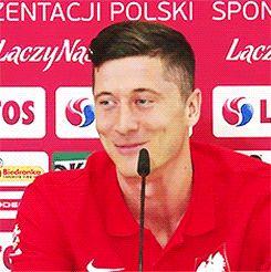 plszczek