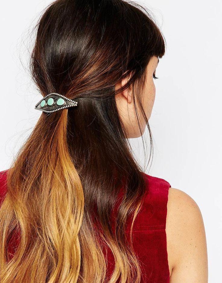 ASOS+Western+Hair+Barrette