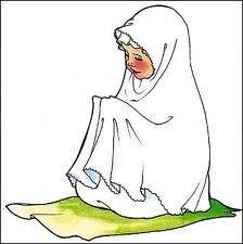 Paling Keren 20 Gambar Kartun Orang Sholat Sholat Dan Sains Juhaidahusna Memakai Baju Yang Ada Gambar Kartun Makhluk Bimbingan Islam Sholat Gifs Din Dualar
