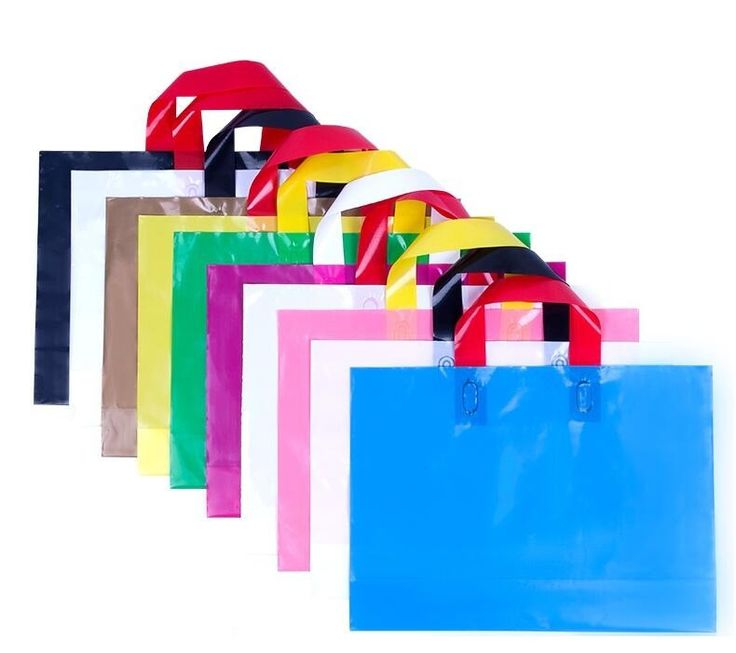 We are a leading heavy duty plastic bags supplier in Brisbane.