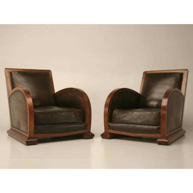 Pinterest 941 for Furniture 0 interest