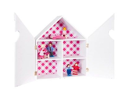 Kinderkamer Lief Lifestyle : Best kinderkamer images bedroom kids bedrooms