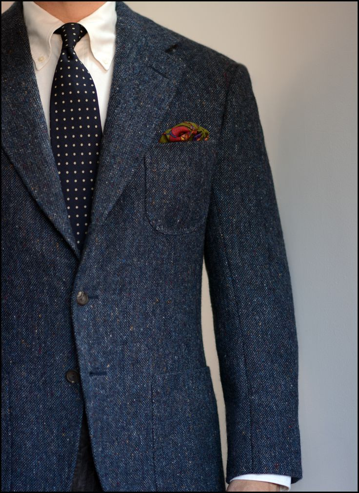 Best 25  Tweed sport coat ideas on Pinterest | Classic mens style ...