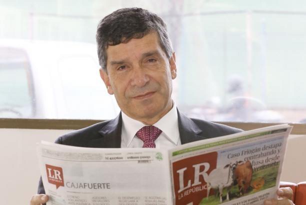 Los cuatro pilares de la nueva ley que protege a los desempleados - See more at: http://www.larepublica.co/economia/los-cuatro-pilares-de-la-nueva-ley-que-protege-los-desempleados_40967#sthash.mdadDo4h.dpuf
