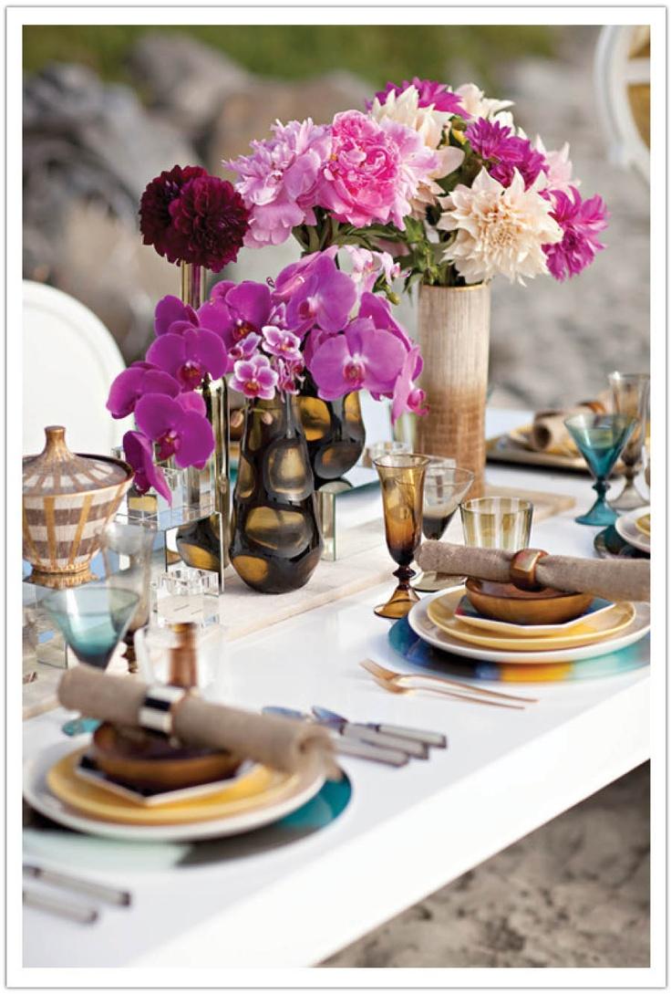 31 best decoration mariage theme mer images on pinterest weddings wedding inspiration and. Black Bedroom Furniture Sets. Home Design Ideas