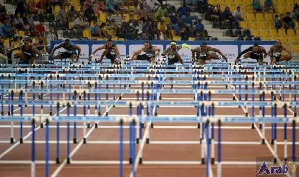 IAAF opts against Qatar bribery probe