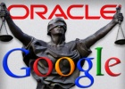 No partial verdict in #Oracle vs @Google #copyright case after all >