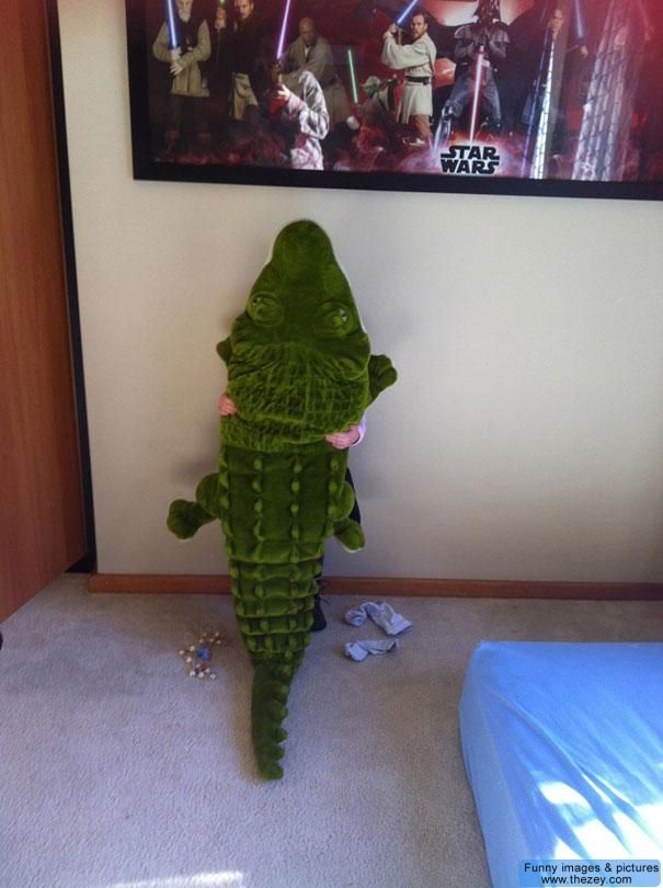 20 Kids Who Are Totally Winning at the Game Of Hide And Seek!!!