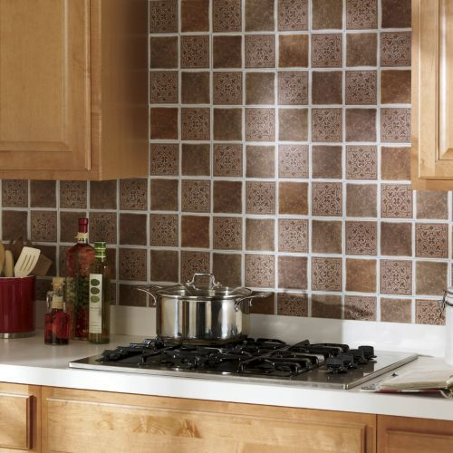 backsplash tile box covers and tile on pinterest