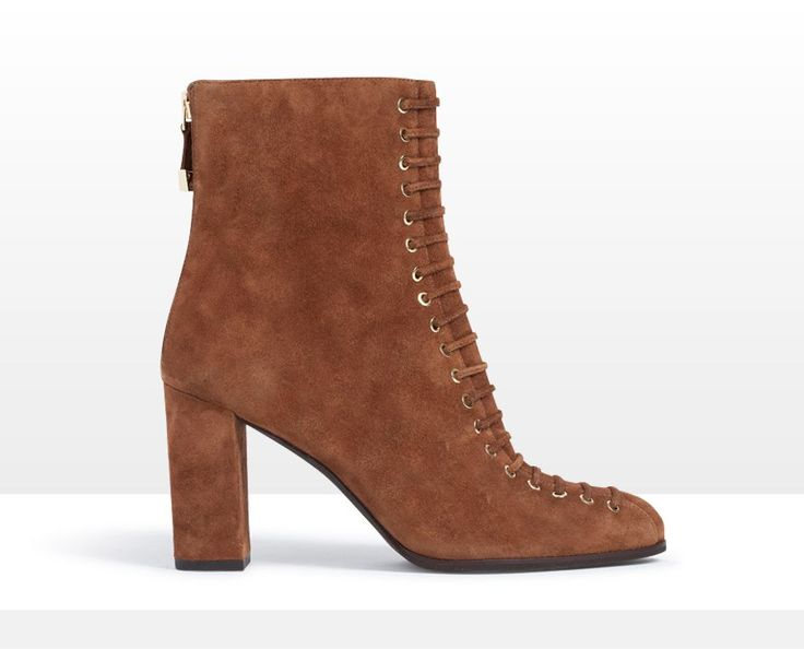 FW16WF362-BOOTS-FEMME-NORAH-WHAT-FOR