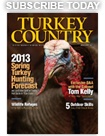 Visit the National Wild Turkey Federation for tips and information about turkey hunting for Spring 2013. Don't forget to add your Digital Camo or 3D Camo Hunting RZ Mask to your checklist before you leave!      http://www.nwtf.org/for_hunters/hunting_tactics.html#    http://rzmask.com/shop/hunting
