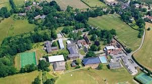 looking for boarding schools UK? take a look at this one of the best British boarding schools: Bethany School in Goudhurst, Kent is a co-educational private boarding school for boys and girls. Sixth Form Curriculum. Bethany sixth formers benefit from a wide range of choice in courses, small teaching groups and careful tutoring.  http://best-boarding-schools.net/united%20kingdom-country-schools-p3