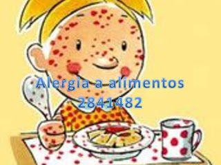 Codigos Grabovoi CORIZA (RHINITIS, RESFRIADO COMÚN) - 5189912    DEFORMACIONES DE TABIQUE NASAL - 148543285    ENFERMEDAD DE MENIERE - 514854233    EPISTAXIS (HEMORRAGIA NASAL) - 65184321    ESCLEROMA (RINOESCLEROMA) - 0198514    ESTENOSIS LARÍNGEA-7654321    ESTRIDOR CONGÉNITO (LARINGOMALACIA) - 4185444    EUSTAQUITIS- 18554321    FARINGITIS - 1858561