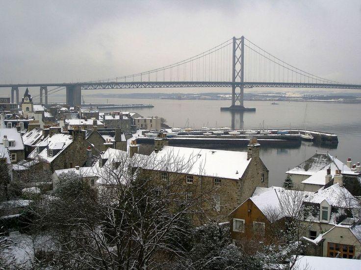 click for more http://earth66.com/city/south-queensferry-scotland/