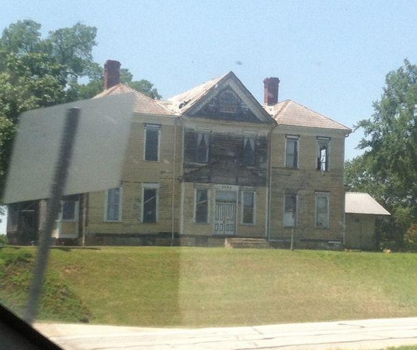 Abandoned North Carolina Homes: 1000+ Images About Old North Carolina On Pinterest