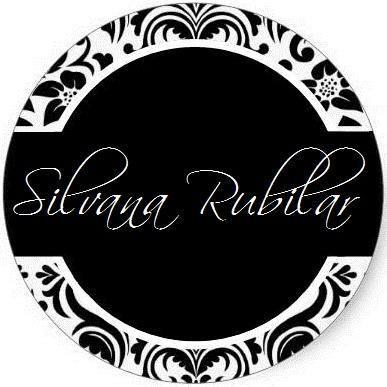Silvana Rubilar