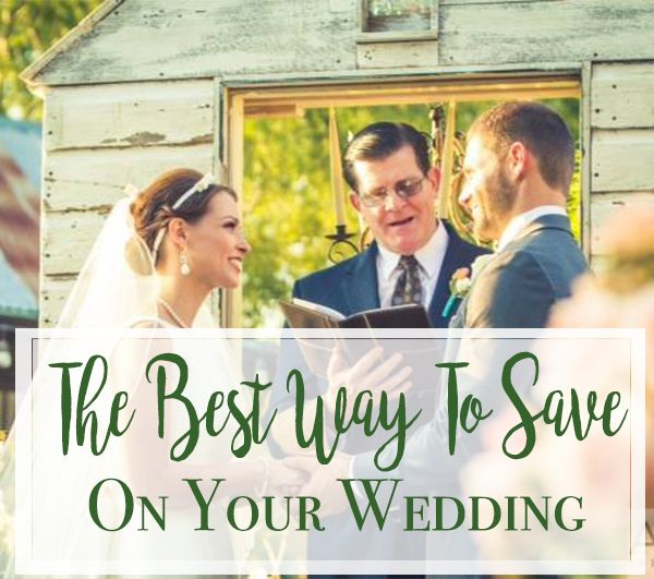 LastMinuteWed Offers Wedding Deals Up To 80 Off Of The Best Houston Officiants Simply Way Save Money On Your