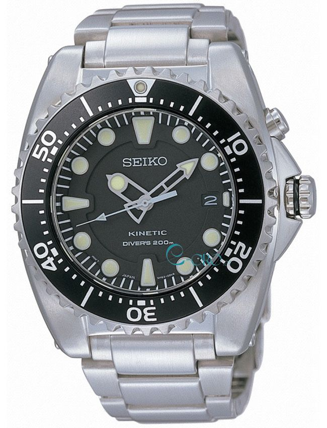 View Collection: http://www.e-oro.gr/markes/seiko-rologia/