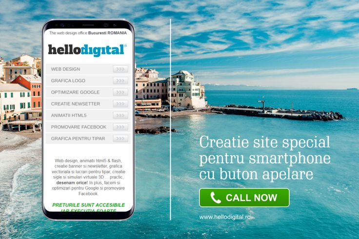www.hellodigital.ro/design_aplicatii_mobile.htm