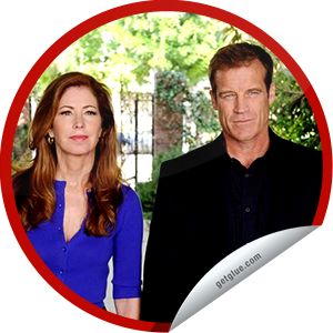 Steffie Doll's Body of Proof: Lost Souls Sticker | GetGlue